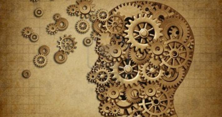 Cervello-Ingranaggio